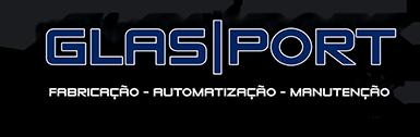 Glas|Port - Portão Automático